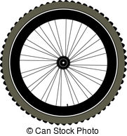 Spokes Illustrations and Clipart. 2,806 Spokes royalty free.