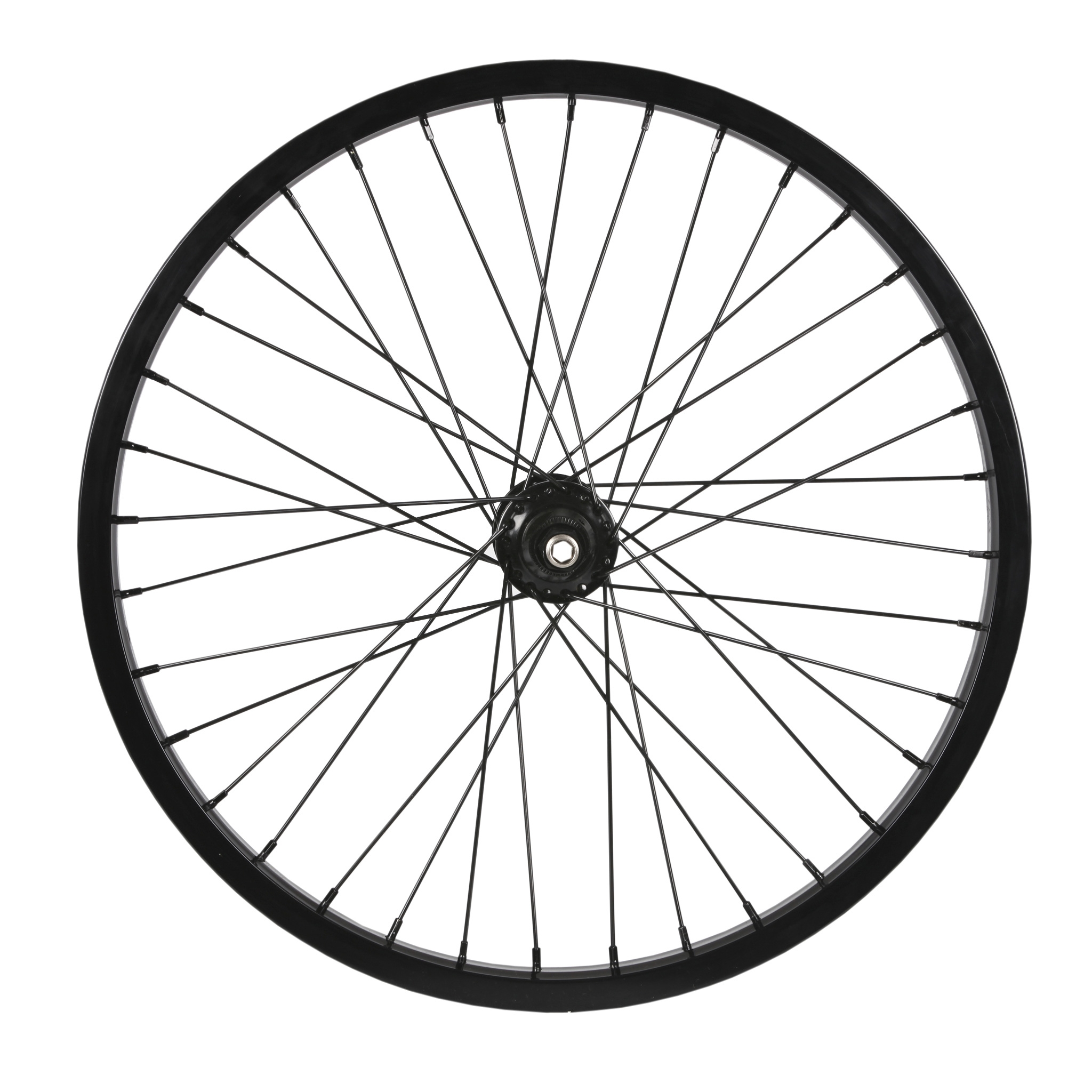 Clipart bicycle wheel.