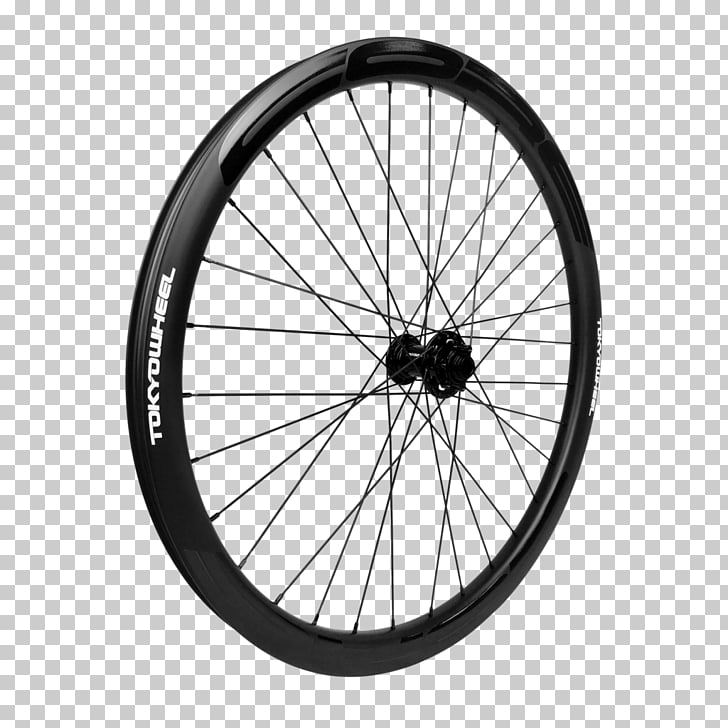 Bicycle Wheels Bicycle Tires Mountain bike, wheel PNG.