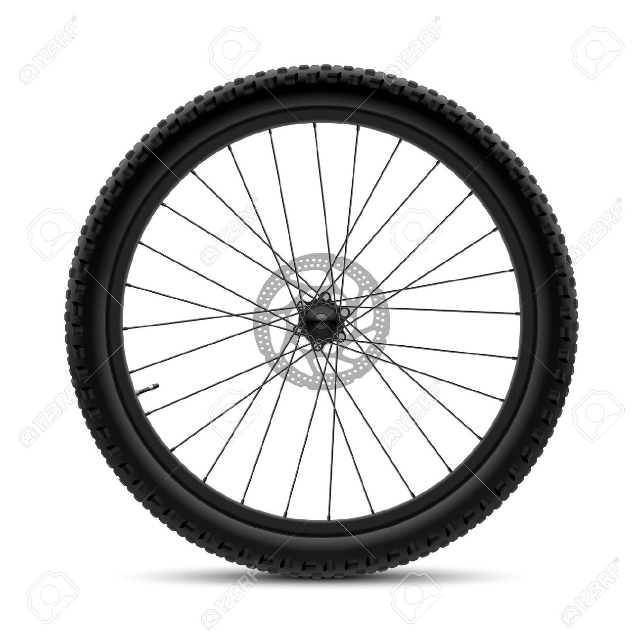 Coker tire clipart.