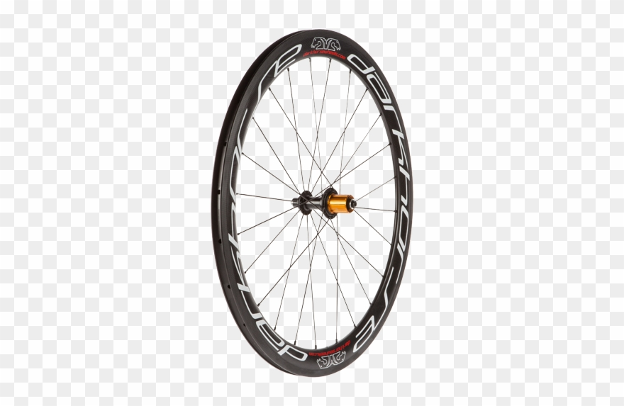 Road Bike Wheels.