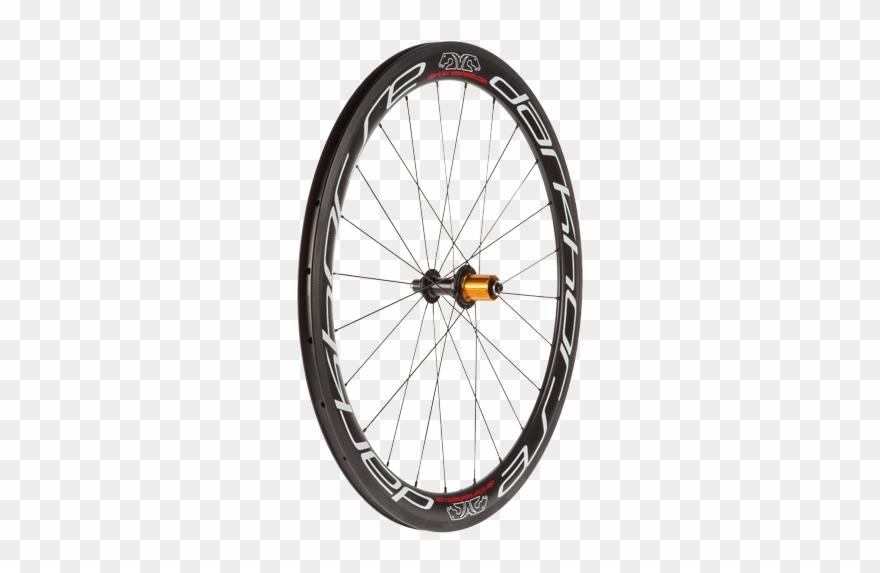 Road Bike Wheels.