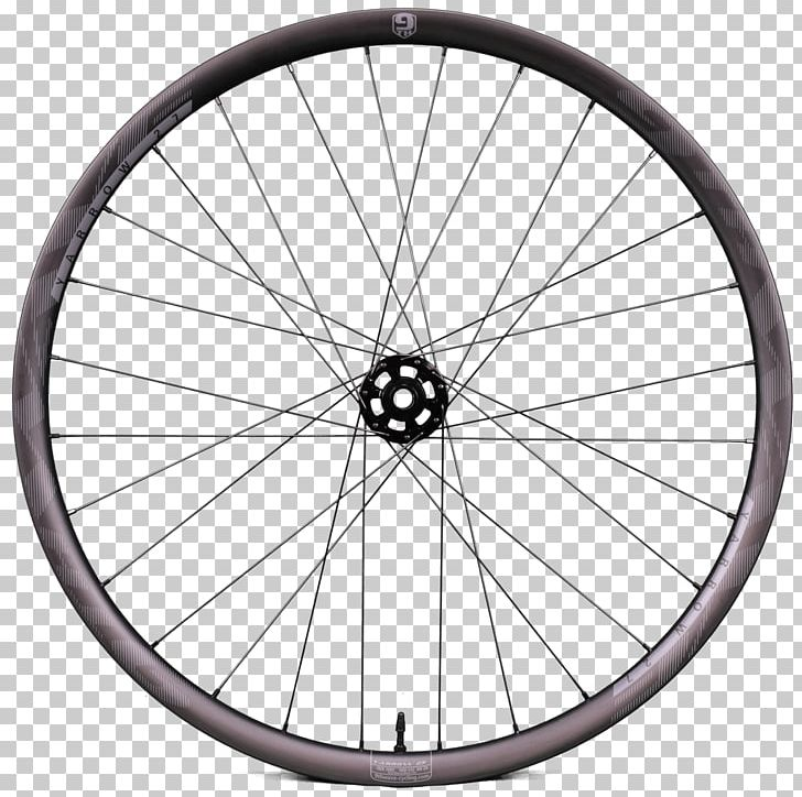Bicycle Wheels Mountain Bike Disc Brake PNG, Clipart, Alloy Wh.