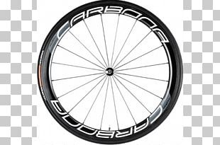 Bicycle Wheel PNG Images, Bicycle Wheel Clipart Free Download.