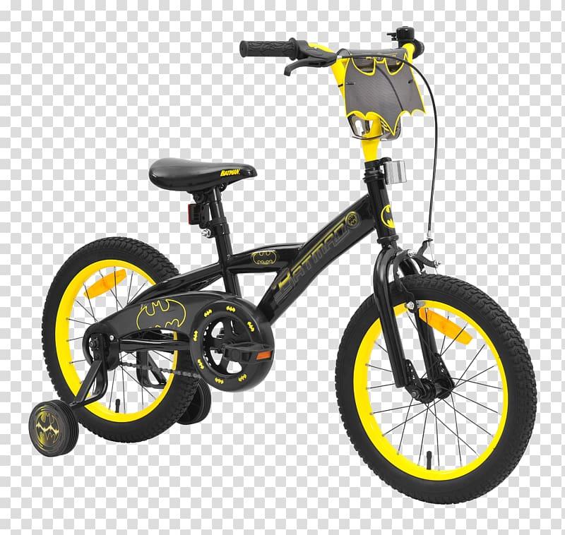 Cruiser bicycle Car Mountain bike BMX bike, Bicycle.