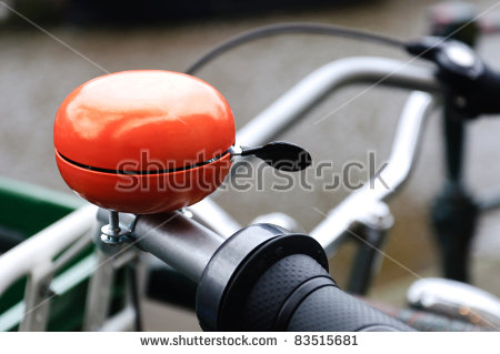 "bicycle Brake"" Stock Photos, Royalty."