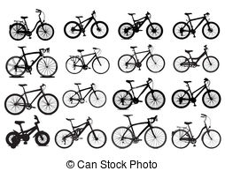 Bicycle Illustrations and Stock Art. 75,023 Bicycle illustration.