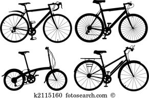 Racing bicycle Clipart EPS Images. 8,087 racing bicycle clip art.