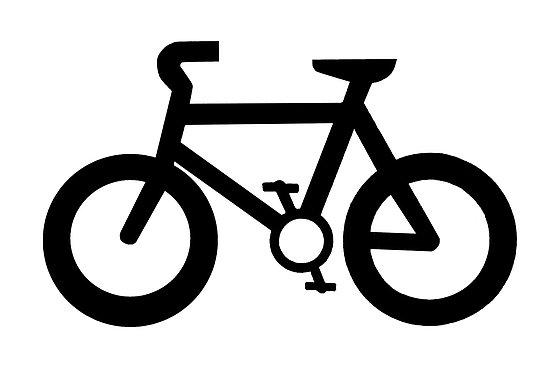 Bike Clip Art & Bike Clip Art Clip Art Images.