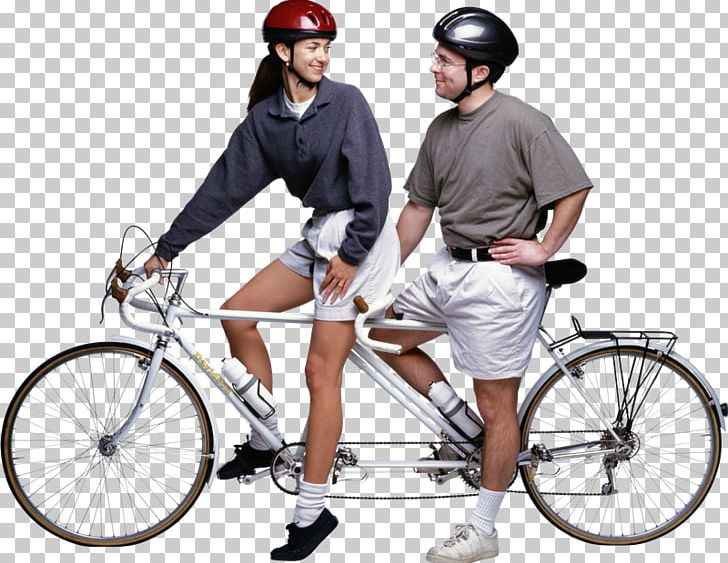 Tandem Bicycle Photography PhotoScape PNG, Clipart.