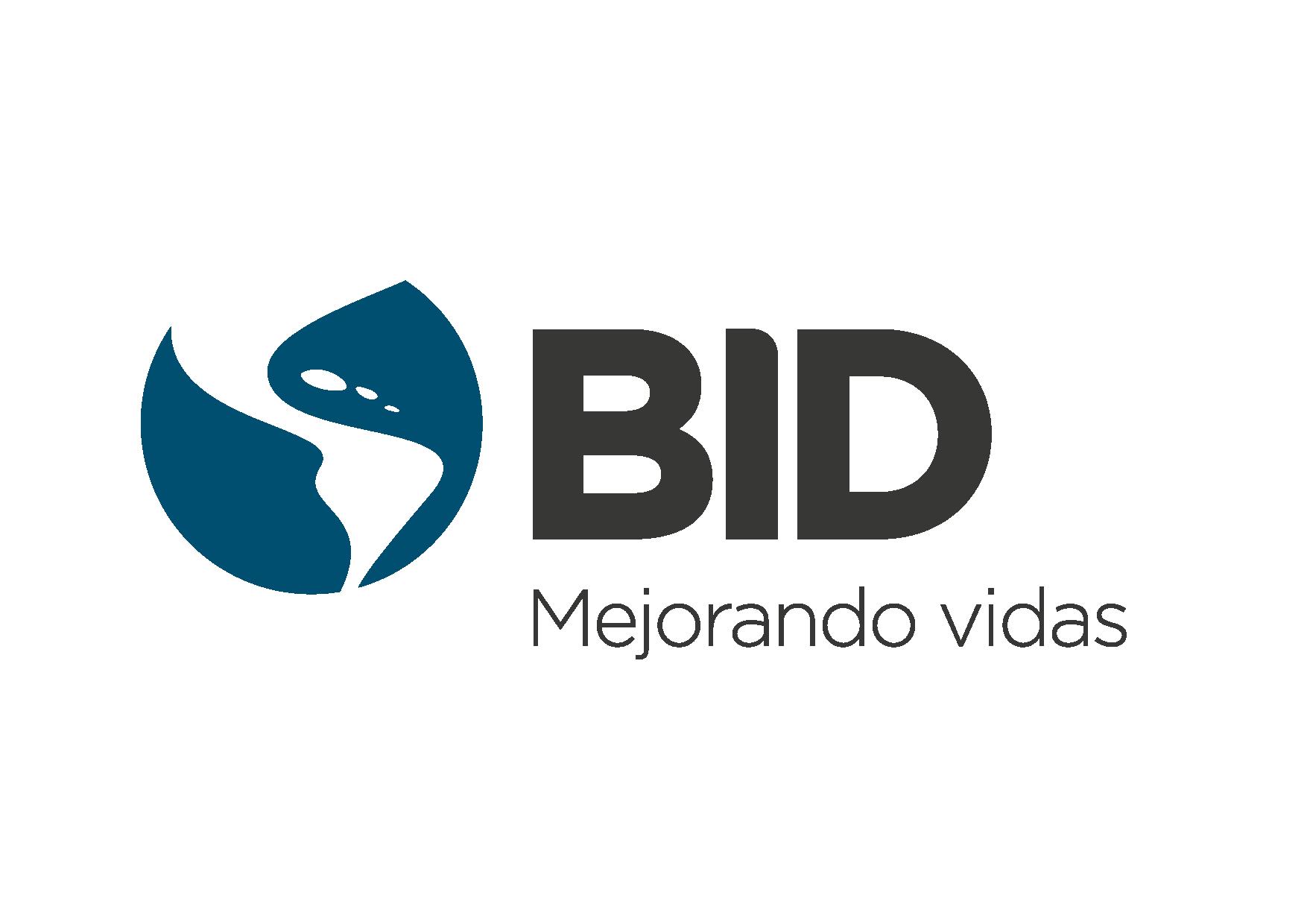 File:Logo BID Español.png.