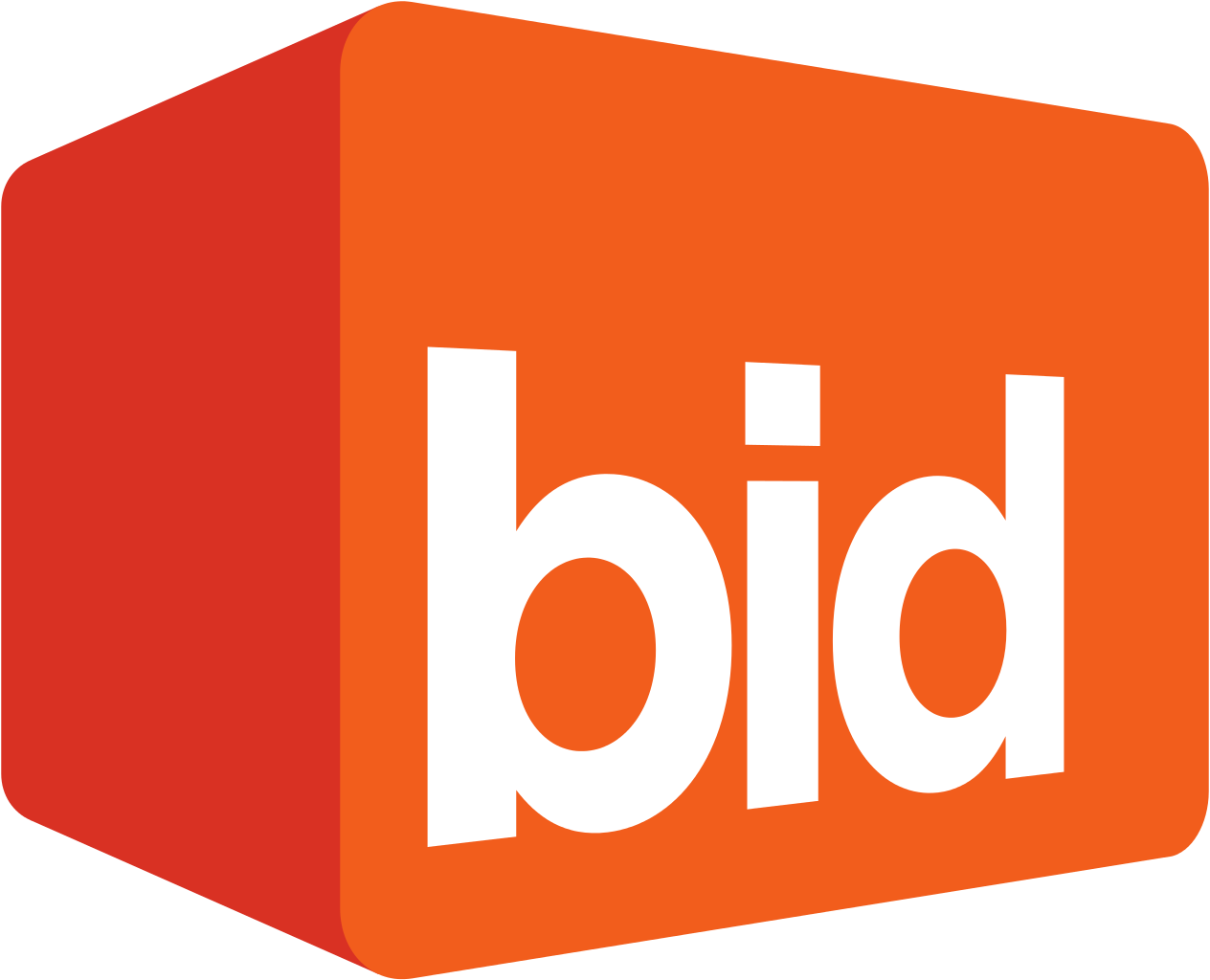 File:Bid logo.svg.