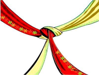 Wedding png image indian wedding png images download free.