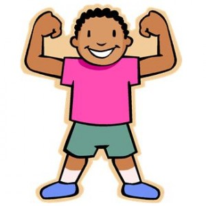 Free Boy Body Cliparts, Download Free Clip Art, Free Clip.