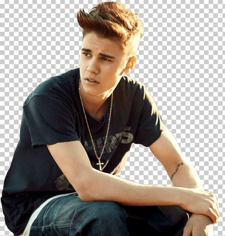 Justin Bieber Believe Tour PNG, Clipart, Arm, Beliebers, Believe.