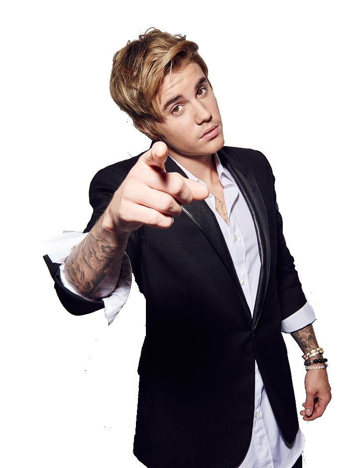 Justin Bieber Free Download Png.