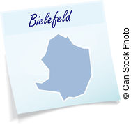 Bielefeld Clipart and Stock Illustrations. 70 Bielefeld vector EPS.