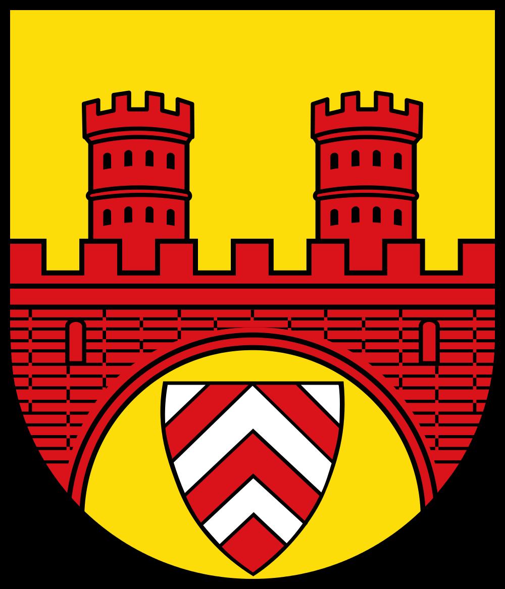 File:DEU Bielefeld COA.svg.
