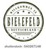 1 Bielefeld free clipart.
