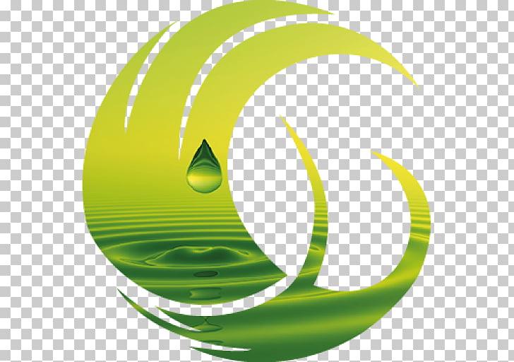 Hypnosis Hypnotherapy Logo Ache, bien etre PNG clipart.