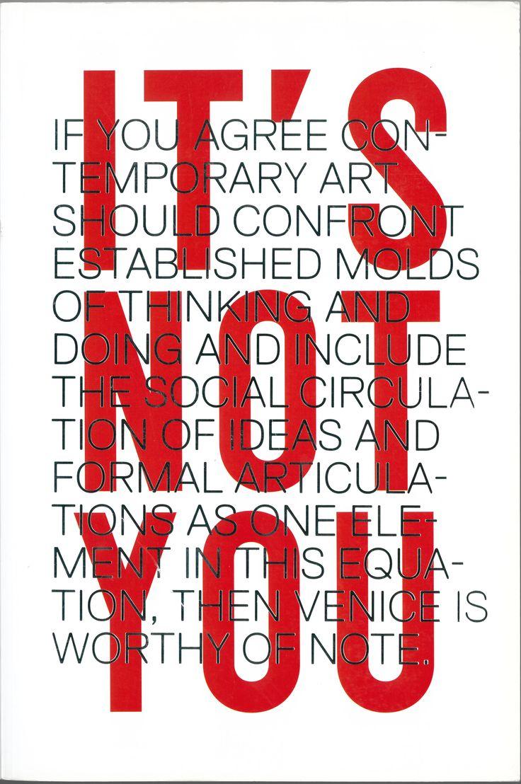 1000+ ideas about Biennale on Pinterest.