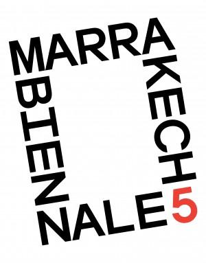 Marrakech Biennale (Morocco).
