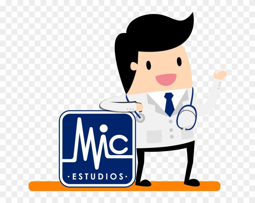 Bienvenido A Estudios M Y C.