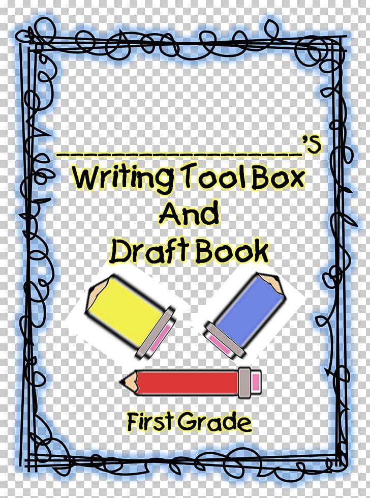 Escritor de primer grado escolar infantil, escritor, escuela.
