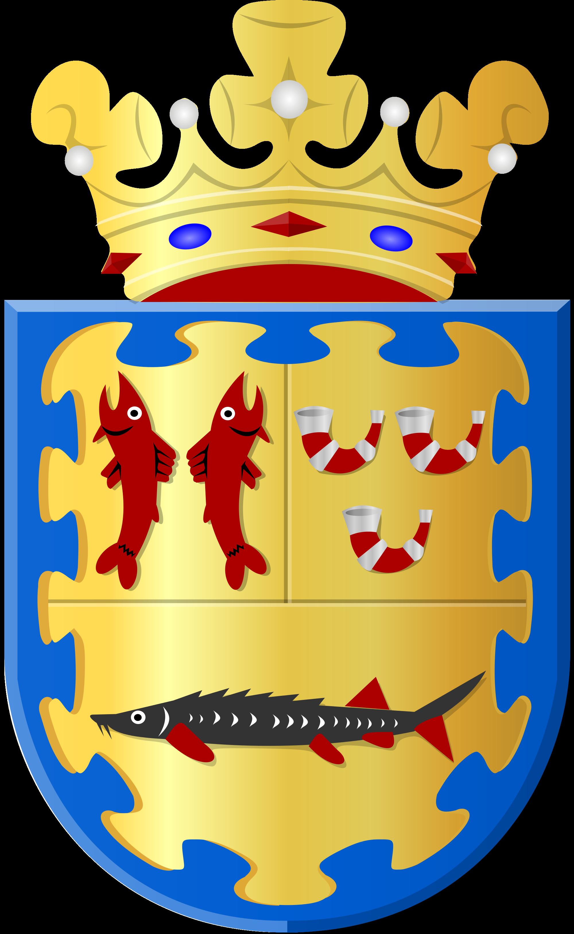 File:Alm en Biesbosch wapen.svg.