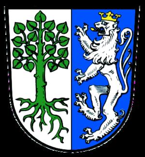 Biessenhofen.