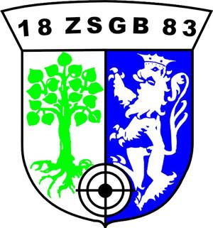 Patenverein Biessenhofen.