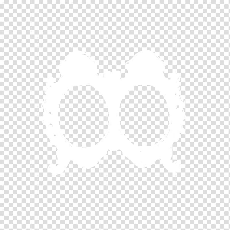 Frame, white bifold frame illustration transparent.
