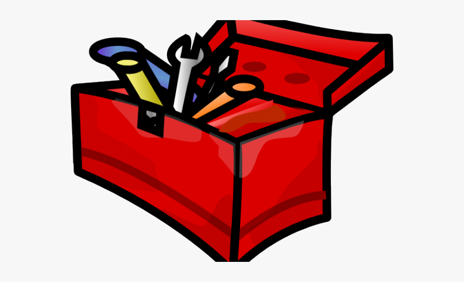 Toolbox images free clipart images gallery for free download.