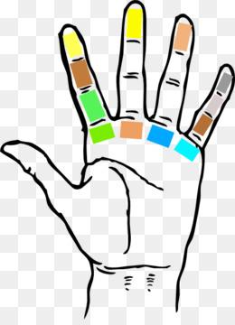 Big Hand Little Hand PNG and Big Hand Little Hand.