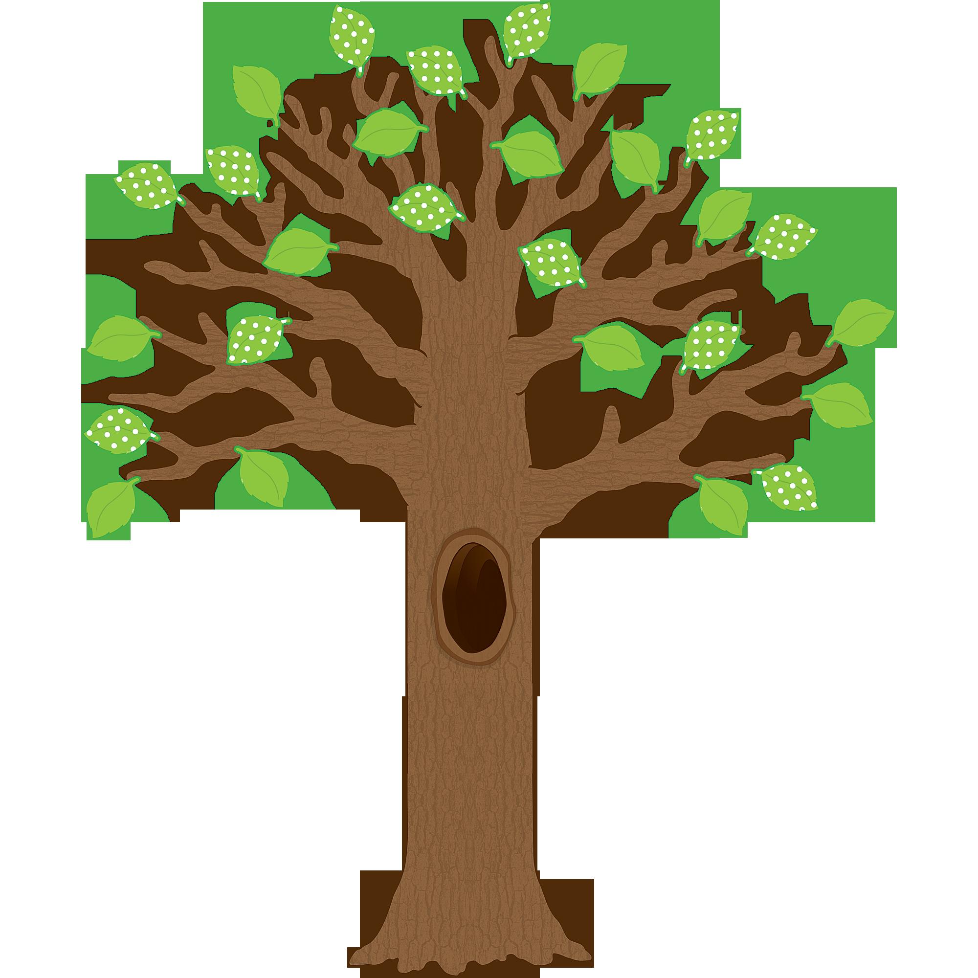 Big Tree Clipart at GetDrawings.com.