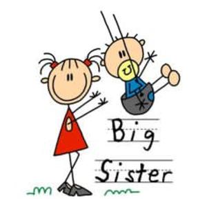 Big Sister Clipart at GetDrawings.com.