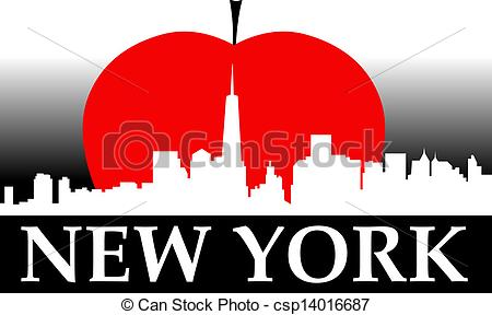 Big apple Illustrations and Clipart. 1,248 Big apple royalty free.