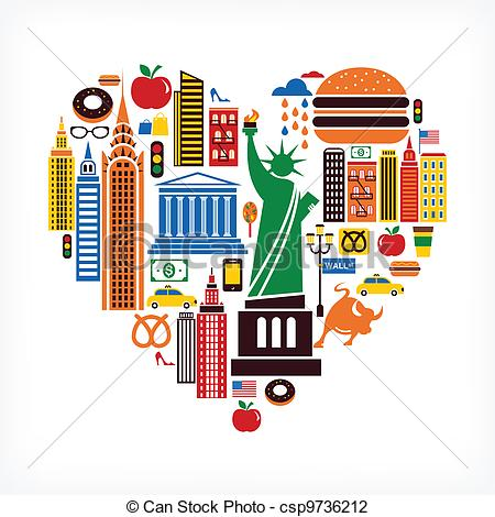 Ny Stock Illustrations. 1,246 Ny clip art images and royalty free.