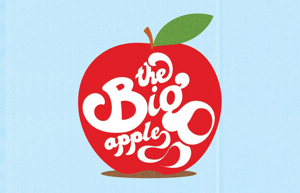 Free BIG APPLE, Download Free Clip Art, Free Clip Art on.