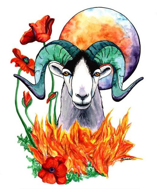 1000+ ideas about Aries Symbol on Pinterest.