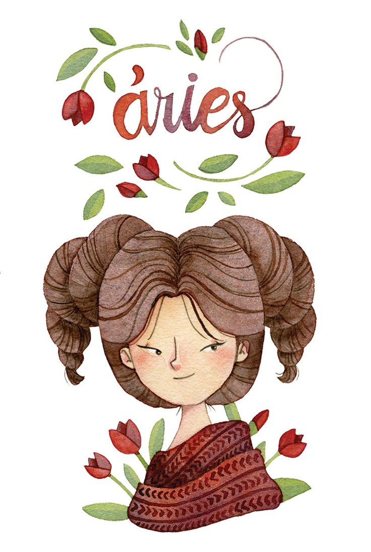 1000+ images about Aries on Pinterest.
