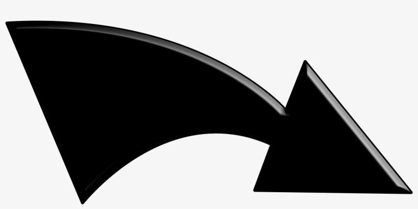 Black Arrow Free Download Clip Art On Clipart Big.