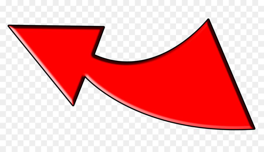 Arrow Clipart clipart.