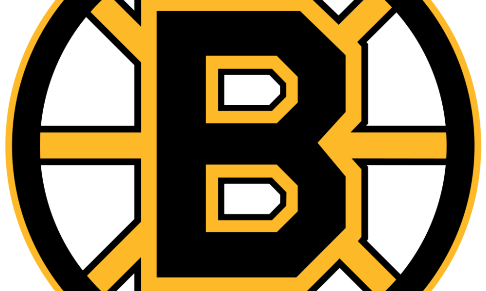 Thomas: Jesse Puljujarvi Perfect Bruins Trade Candidate.