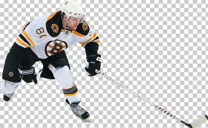 College Ice Hockey Boston Bruins Bandy Shoe PNG, Clipart.