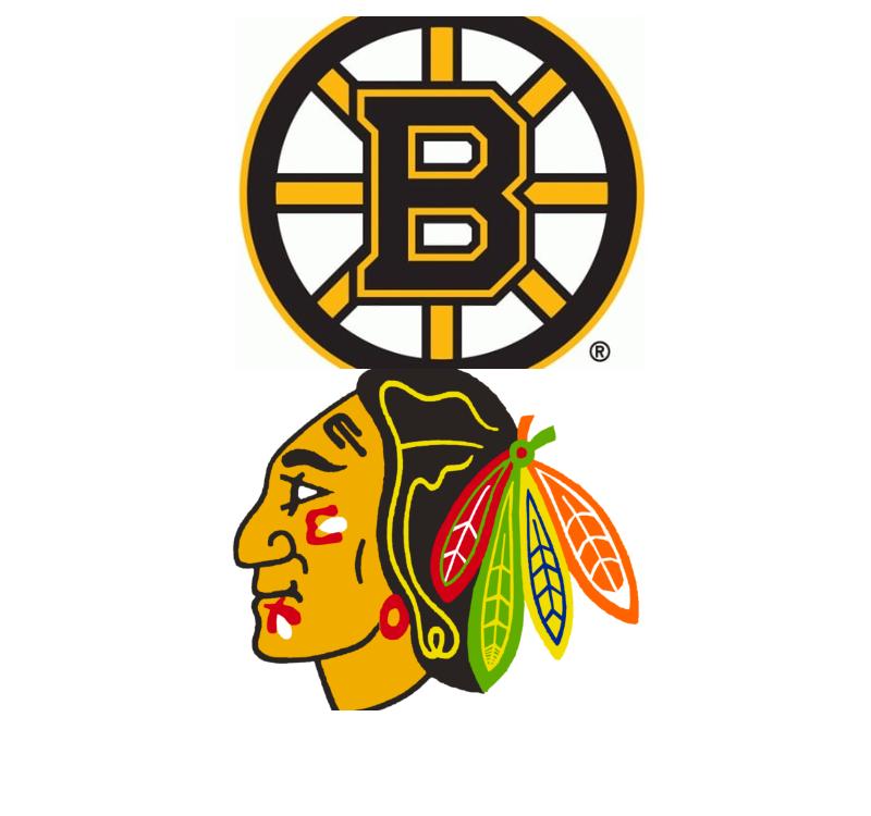 Bruins Lines, Moore Returns & Preview: Vs. Blackhawks.