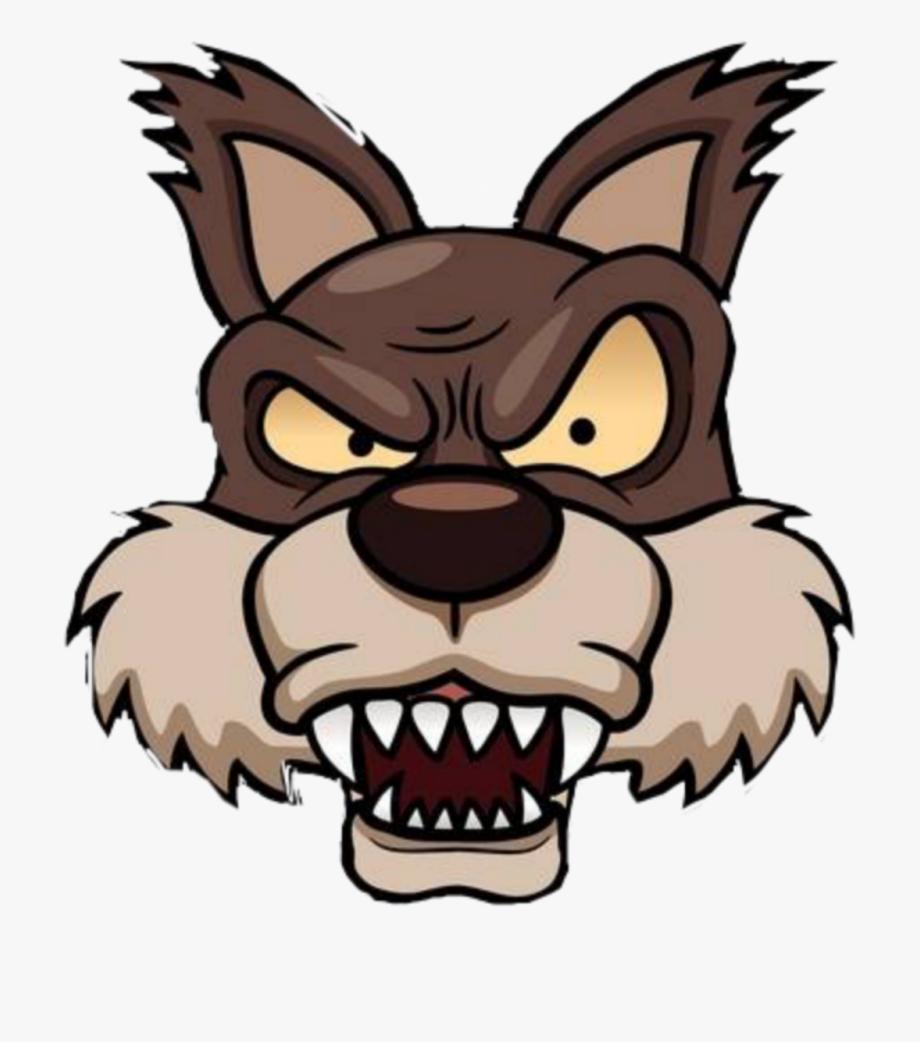 lobo #lobao #wolf #wolfpack.
