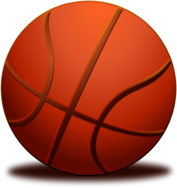 Free Small Ball Cliparts, Download Free Clip Art, Free Clip Art on.