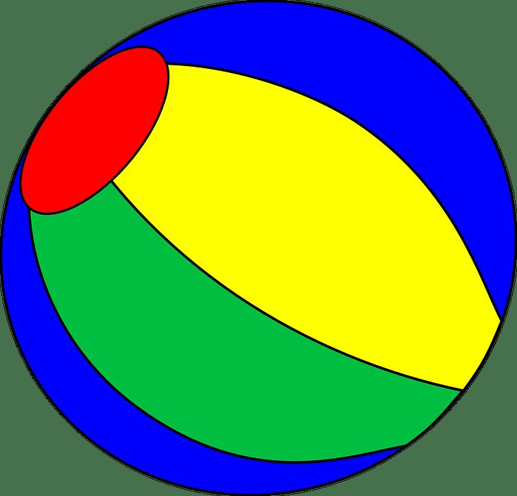 Big ball clipart 4 » Clipart Portal.