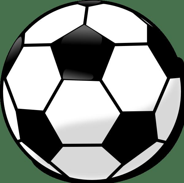 Big ball clipart 1 » Clipart Portal.